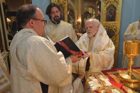 2014-1227-consecration47