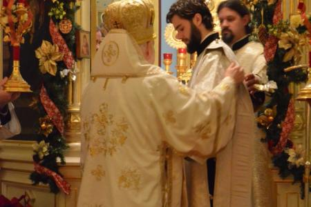 2014-1227-consecration49