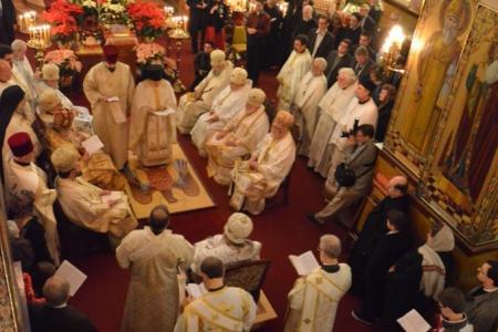 2014-1227-consecration4