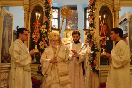 2014-1227-consecration50