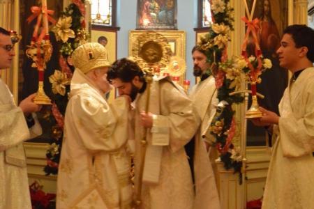 2014-1227-consecration51