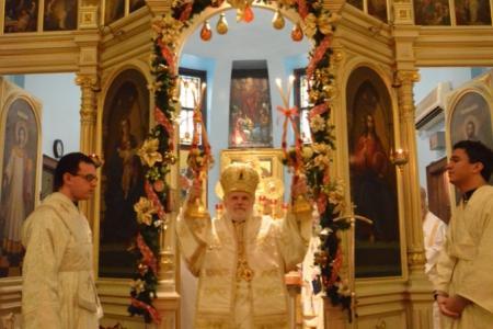 2014-1227-consecration52