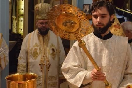 2014-1227-consecration53