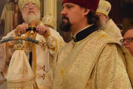2014-1227-consecration57
