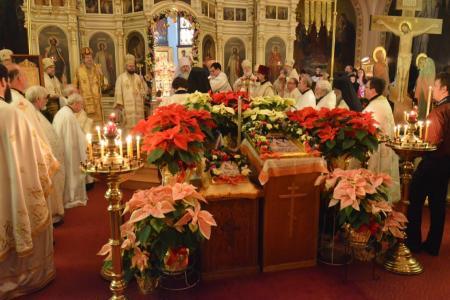 2014-1227-consecration58