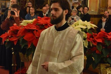 2014-1227-consecration59
