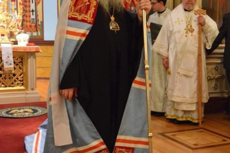 2014-1227-consecration61