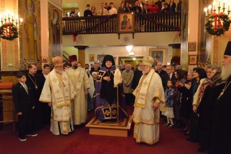2014-1227-consecration62