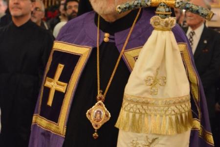 2014-1227-consecration63