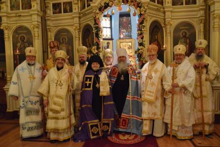 2014-1227-consecration64