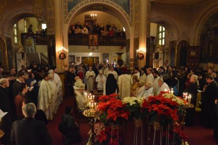 2014-1227-consecration6