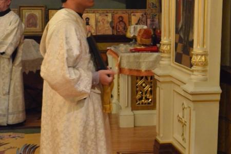 2014-1227-consecration7