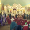 Sunday of Orthodoxy around the OCA - 2015