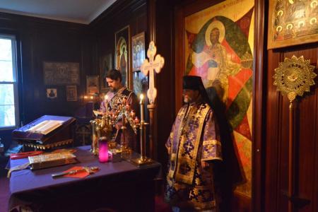 2015-0317-synod10