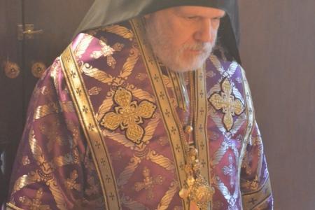 2015-0317-synod14