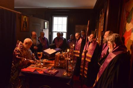 2015-0317-synod15