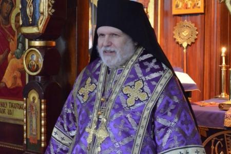2015-0317-synod16