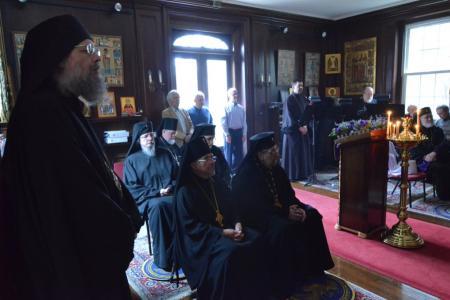 2015-0317-synod17