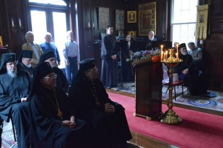 2015-0317-synod18