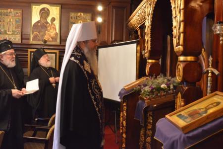 2015-0317-synod2