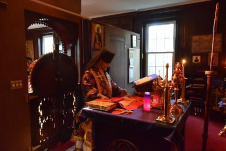 2015-0317-synod5