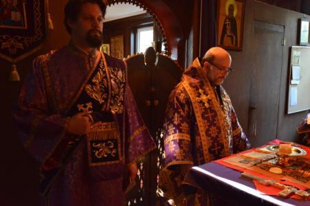 2015-0317-synod6