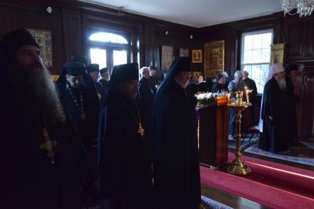 2015-0317-synod8