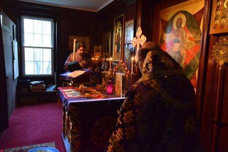 2015-0317-synod9