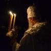 Metropolitan Tikhon celebrates Pascha in DC