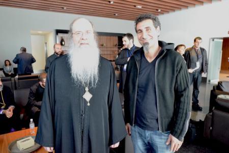 2015-0421-100thanni-armeniangen7