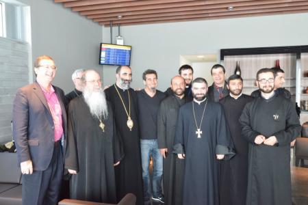 2015-0421-100thanni-armeniangen8
