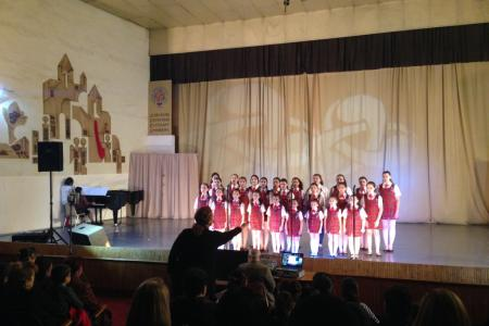2015-0421-armenianyouth12
