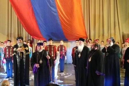 2015-0421-armenianyouth16