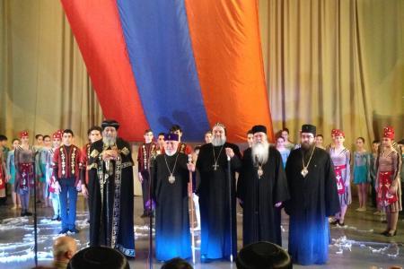 2015-0421-armenianyouth18