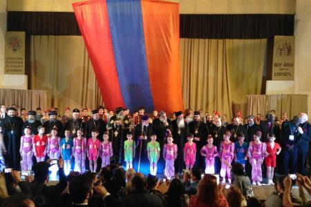 2015-0421-armenianyouth19