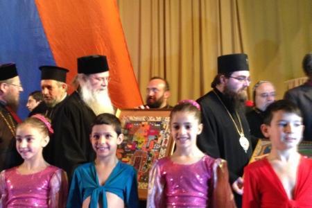 2015-0421-armenianyouth20