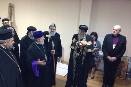 2015-0421-armenianyouth8