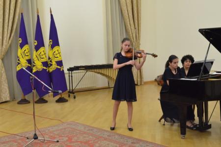 2015-0422-concert6