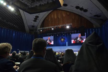 2015-0422-globalforum23
