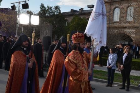 2015-0423-canonization13