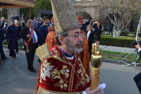 2015-0423-canonization17