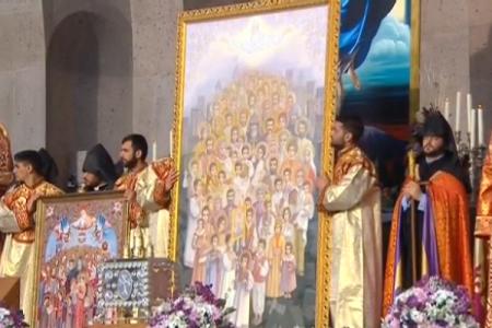 2015-0423-canonization22