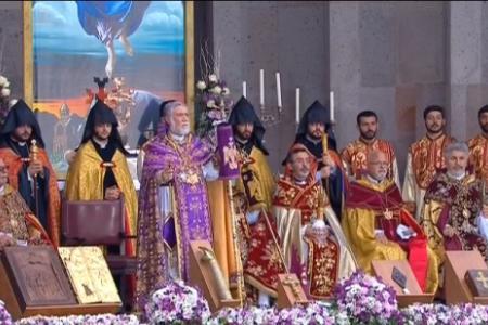 2015-0423-canonization25