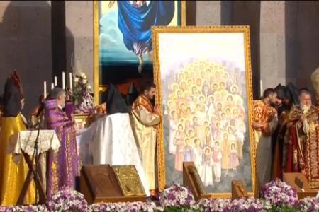 2015-0423-canonization33