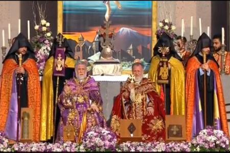 2015-0423-canonization35