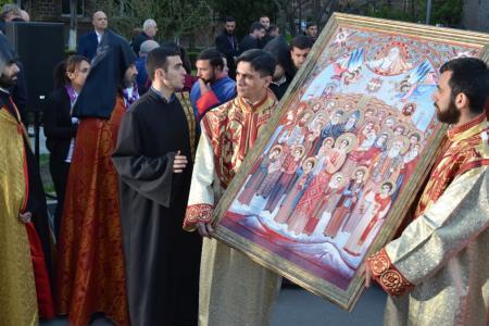 2015-0423-canonization37