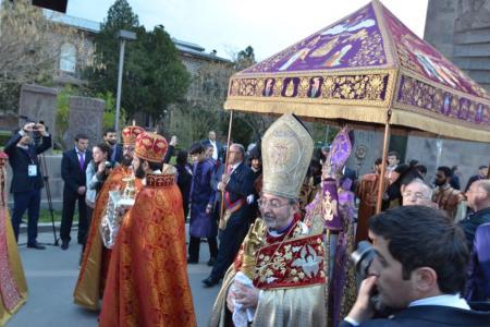 2015-0423-canonization40