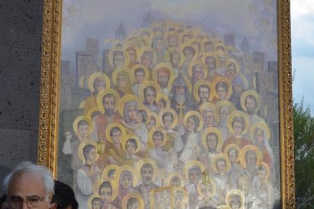 2015-0423-canonization42