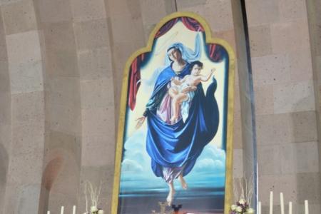 2015-0423-canonization45