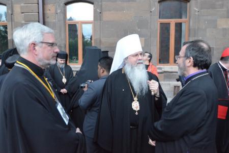 2015-0423-canonization47